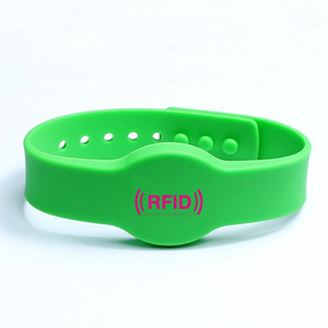 Rfid Wristband Rfid Wrist Band Manufacturers Amp Suppliers